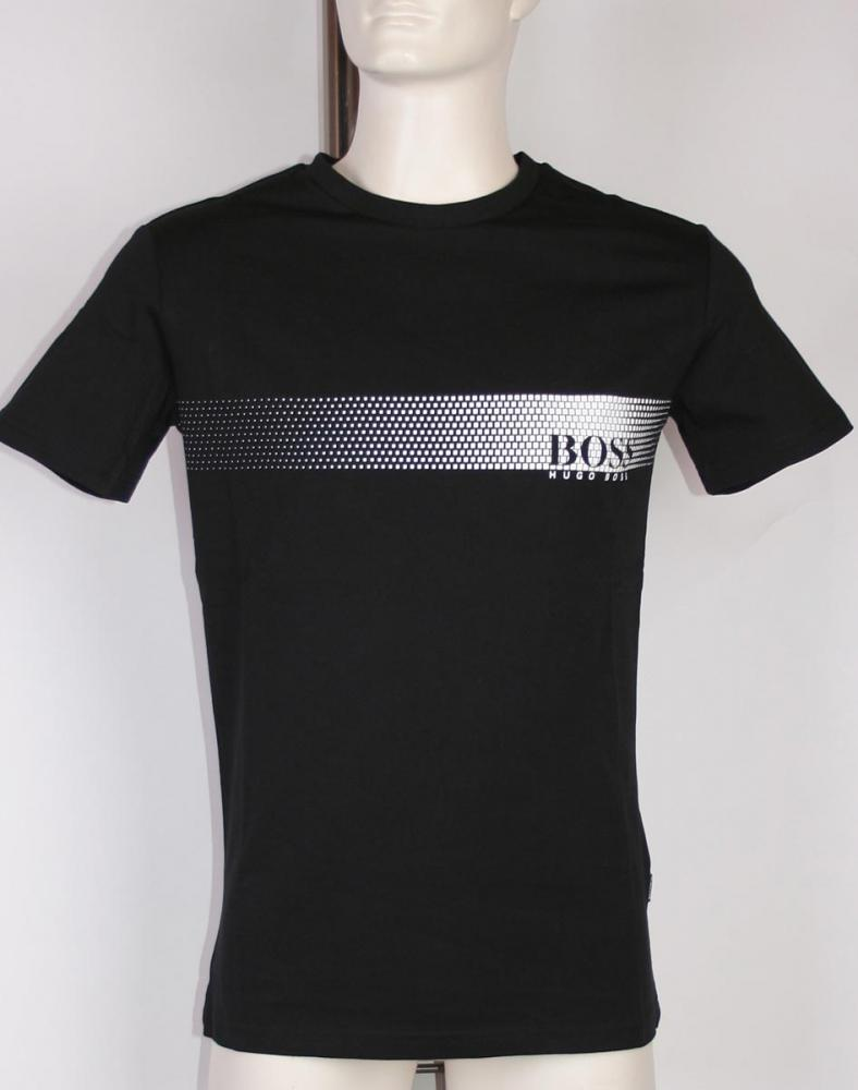 Shirt RN by Hugo Boss, T-Shirt