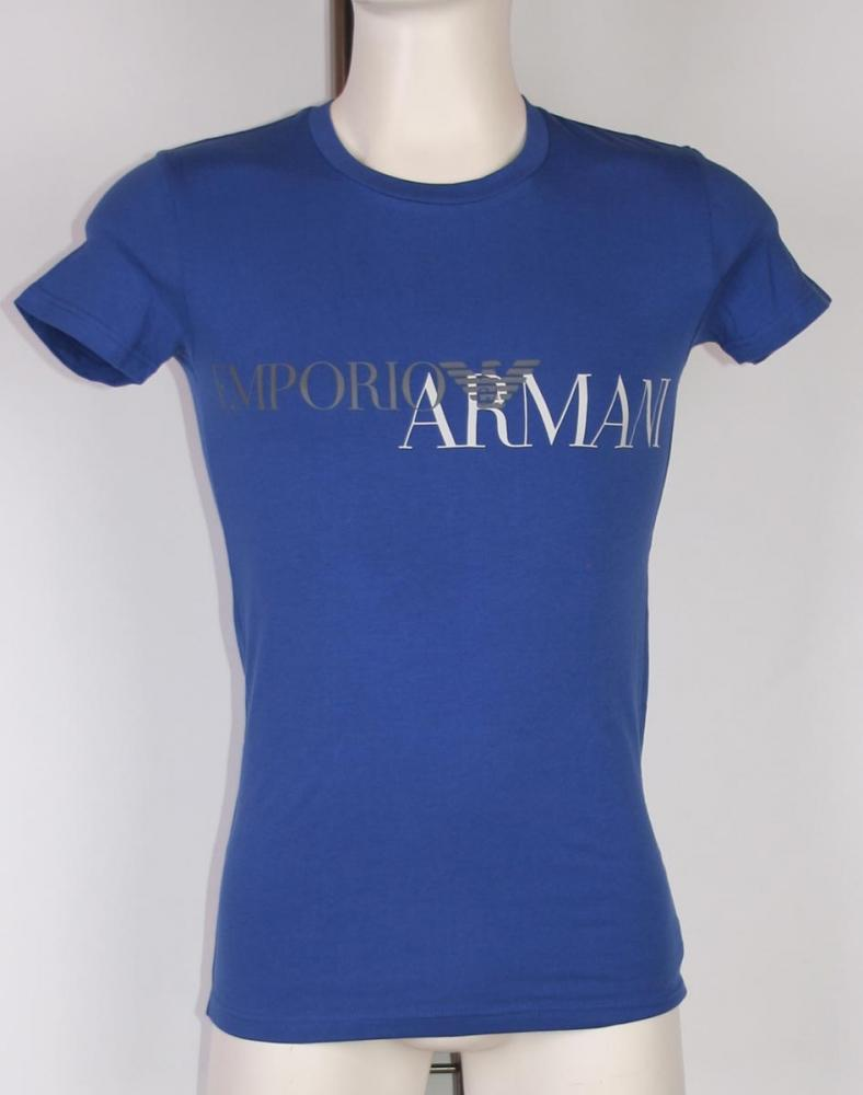 Megalogo by Armani, T-Shirt