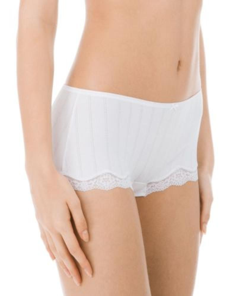Etude Toujours by Calida, Panty